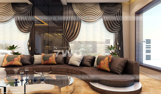 Exceptionnel BUY DESIGNER SOFA SET   DRAWING/LIVING ROOM FURNITURE