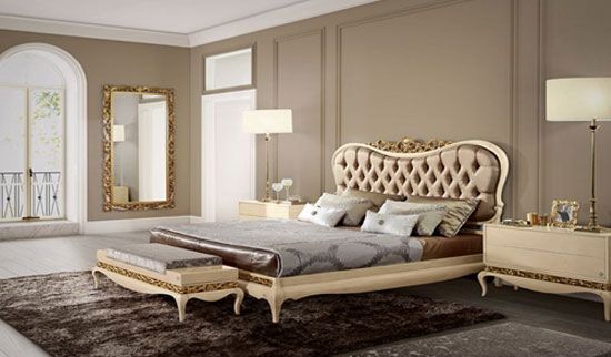 BUY DESIGNER BEDS   SHOP BY ROOM