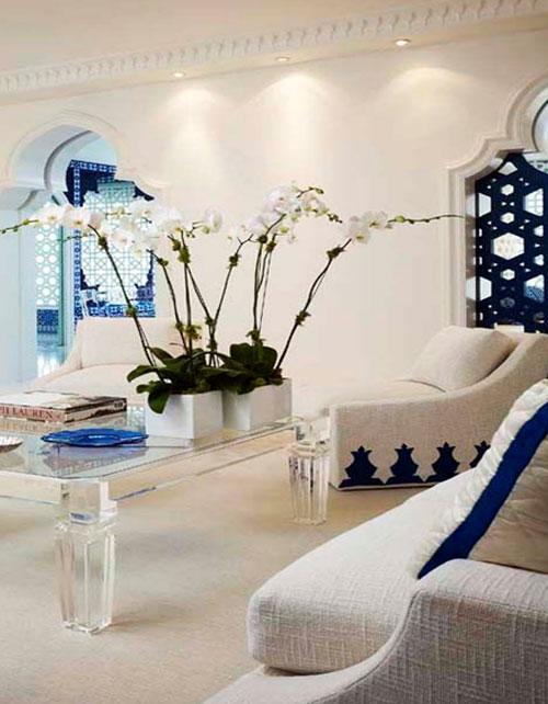 7wd luxury interior designer in delhi interior decorator