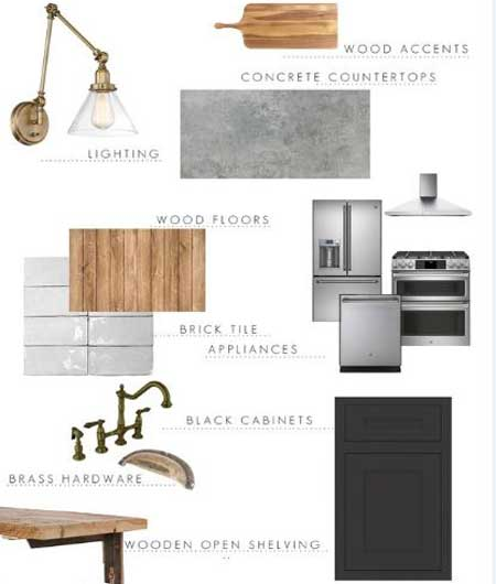 Design Tips To Help You Plan Your Dream Kitchen