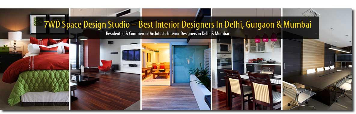 7wd Blog Interior Designers Agency In Delhi Top Interior Designers
